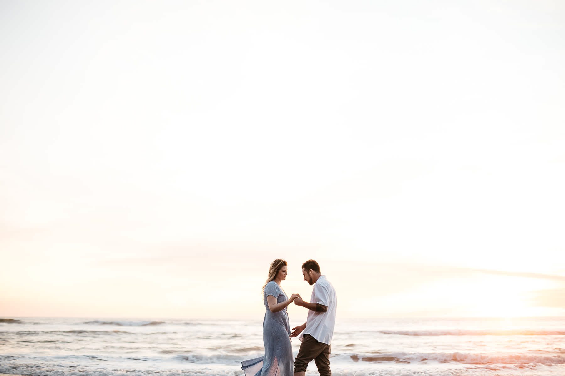 fort-funston-engagement-session-sunset-fun-beach-session-50