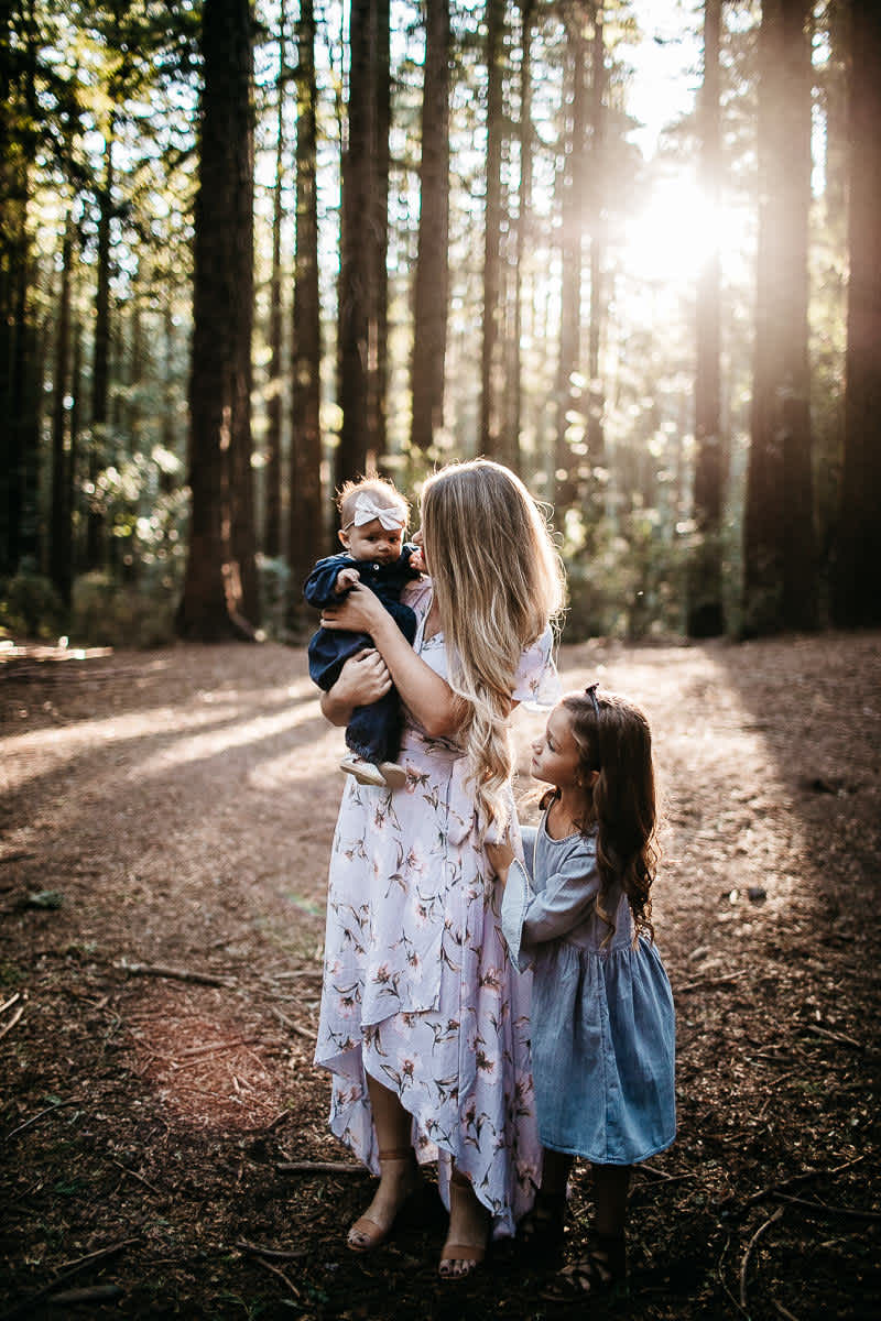 oakland-redwoods-morning-light-joaquin-miller-park-lifestyle-session-23