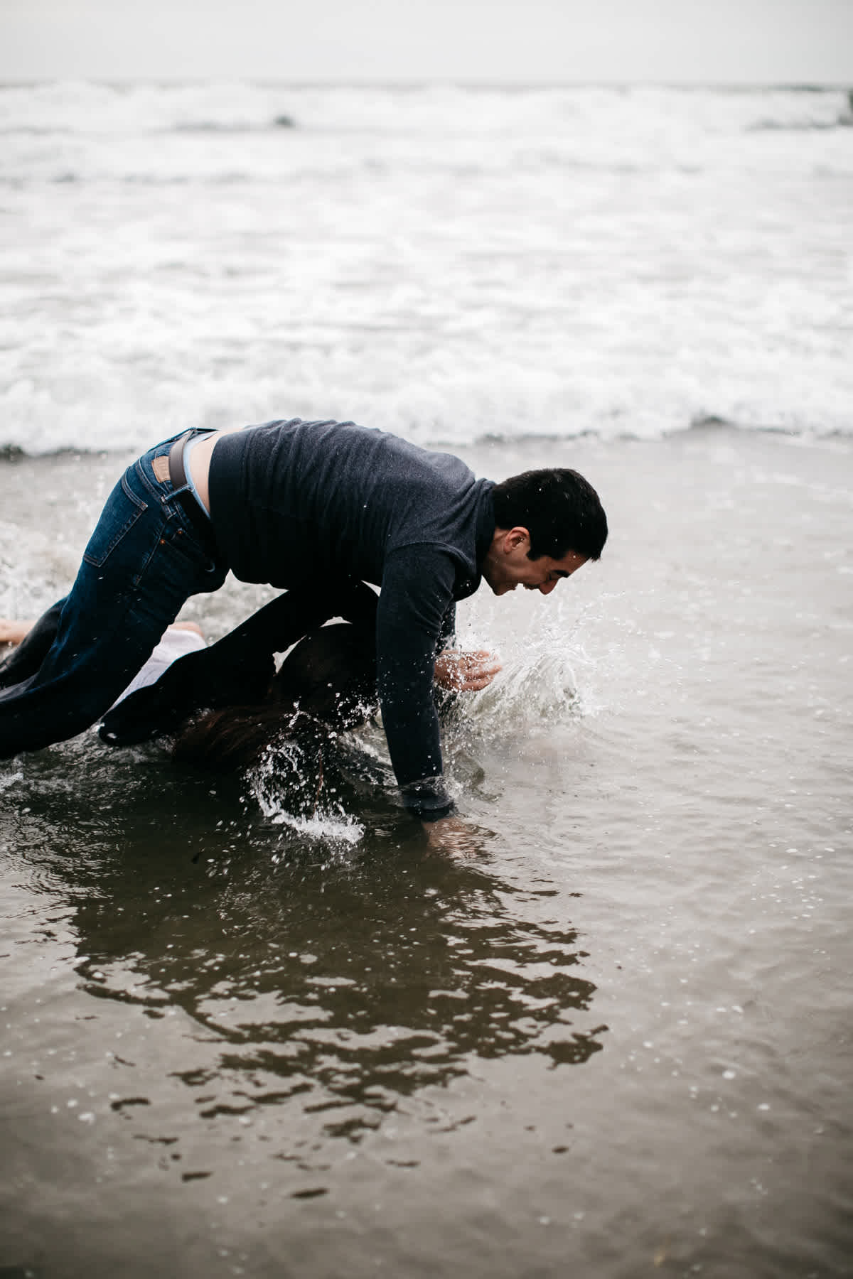 fort-funston-foggy-fun-beach-water-engagement-session-62