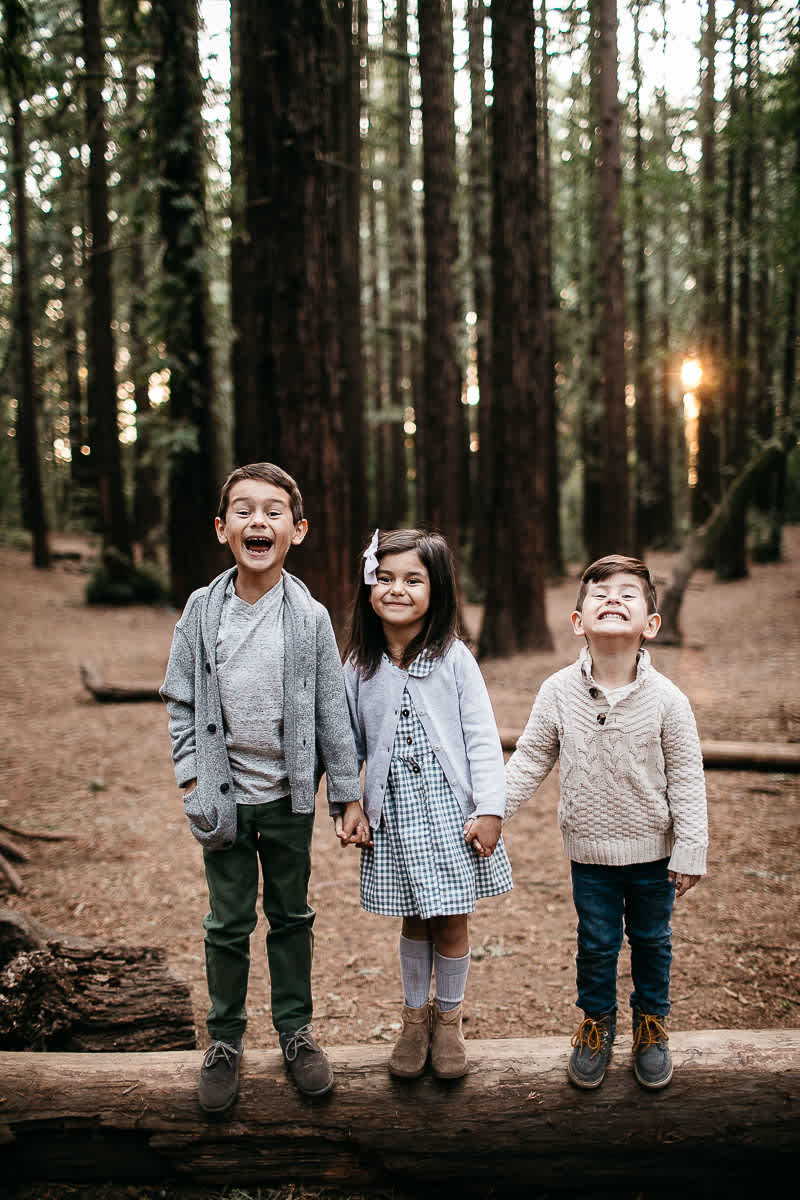 oakland-redwoods-dreamy-big-family-lifestyle-session-40