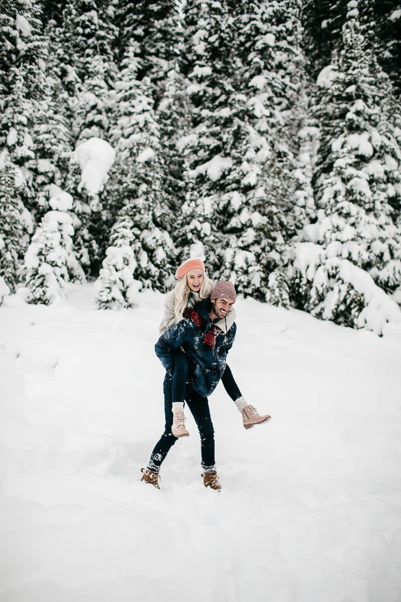 salt-lake-city-big-cottonwood-canyon-couple-session-57