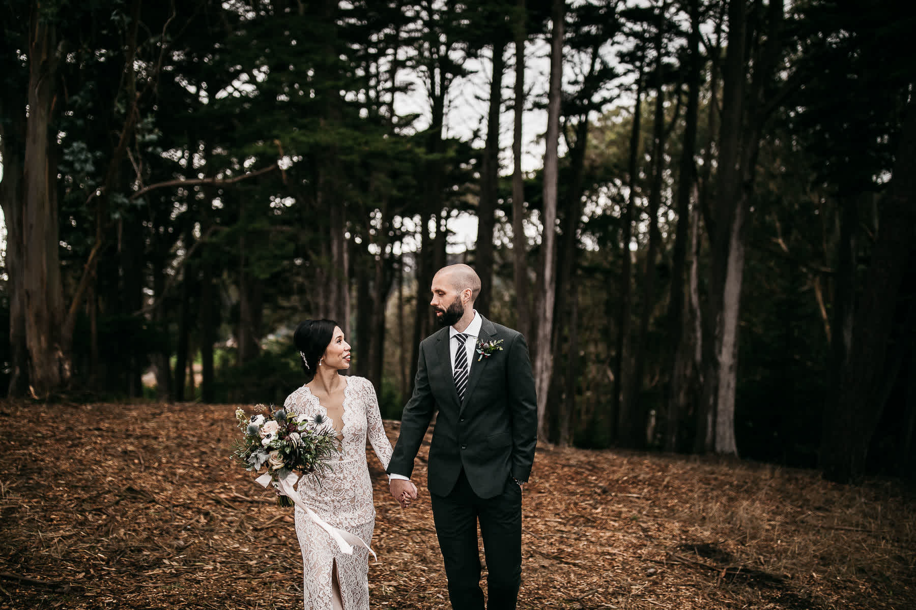 rainy-san-francisco-city-hall-presidio-elopement-56