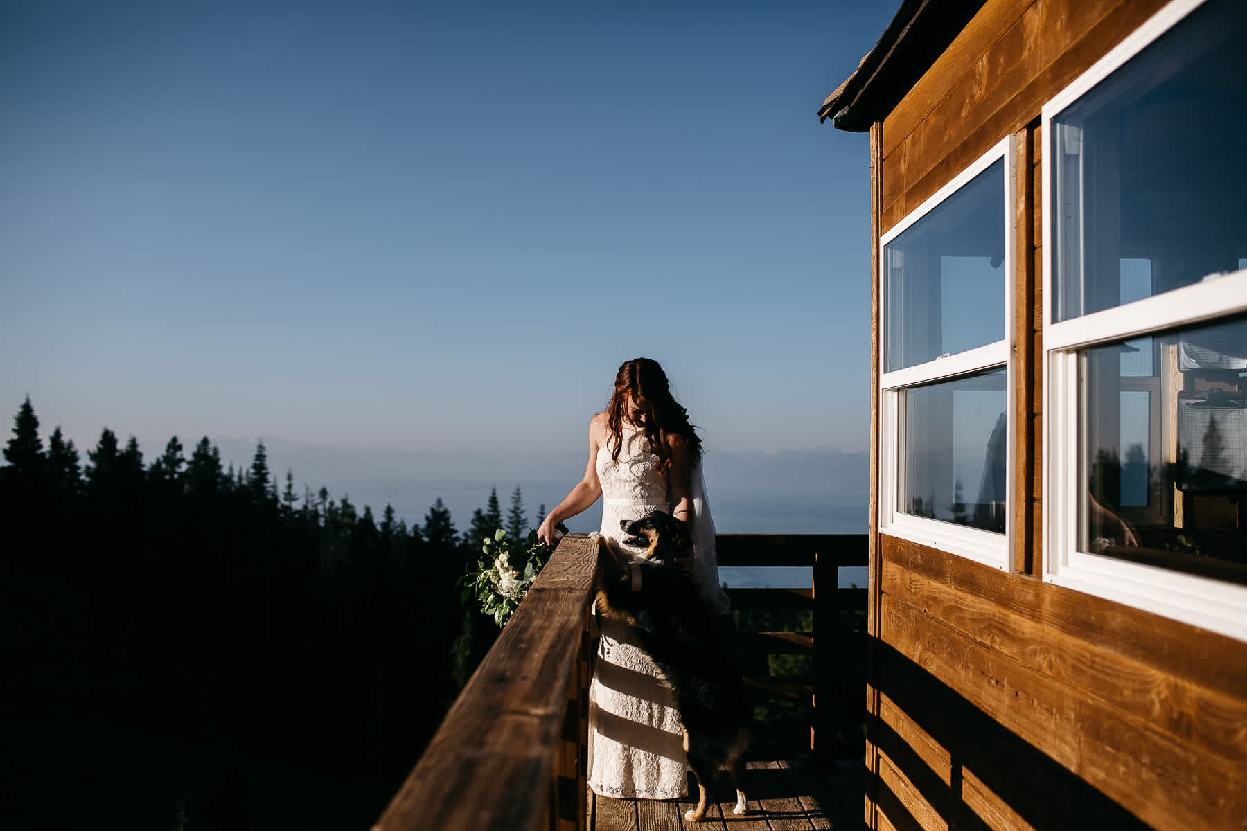 lake-tahoe-mountain-top-sunrise-elopement-ca-53