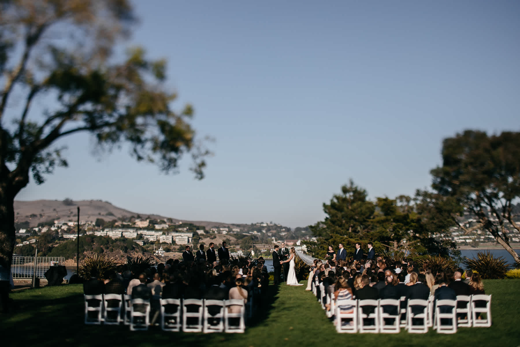 san-francisco-marin-strawberry-hill-wedding-85