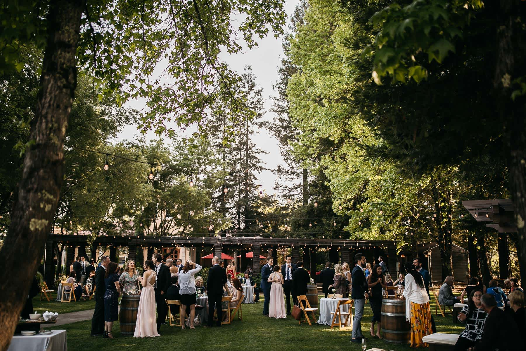 healdsburg-trentadue-winery-summer-wedding-39