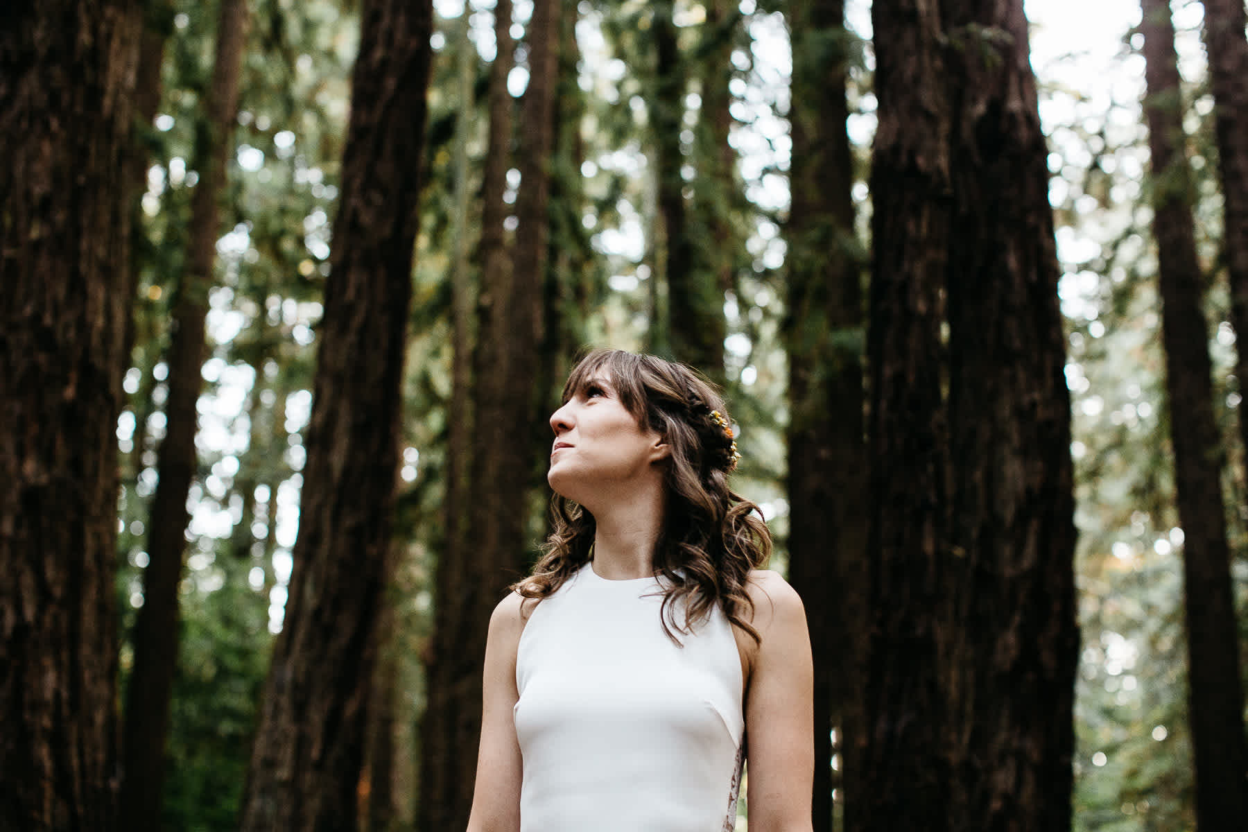 oakland-redwoods-summer-wedding-79