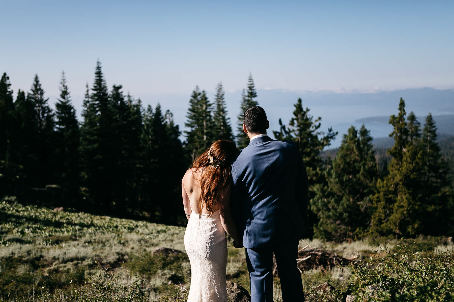 lake-tahoe-mountain-top-sunrise-elopement-ca-81