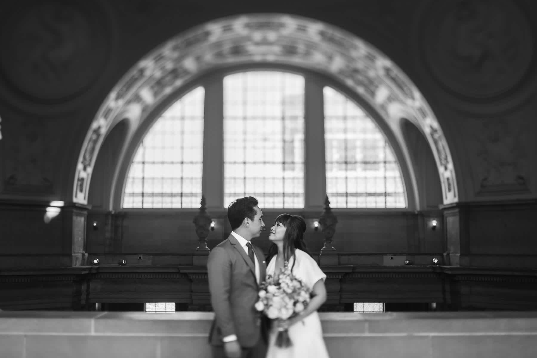 san-francisco-city-hall-bernal-heights-spring-elopement-12