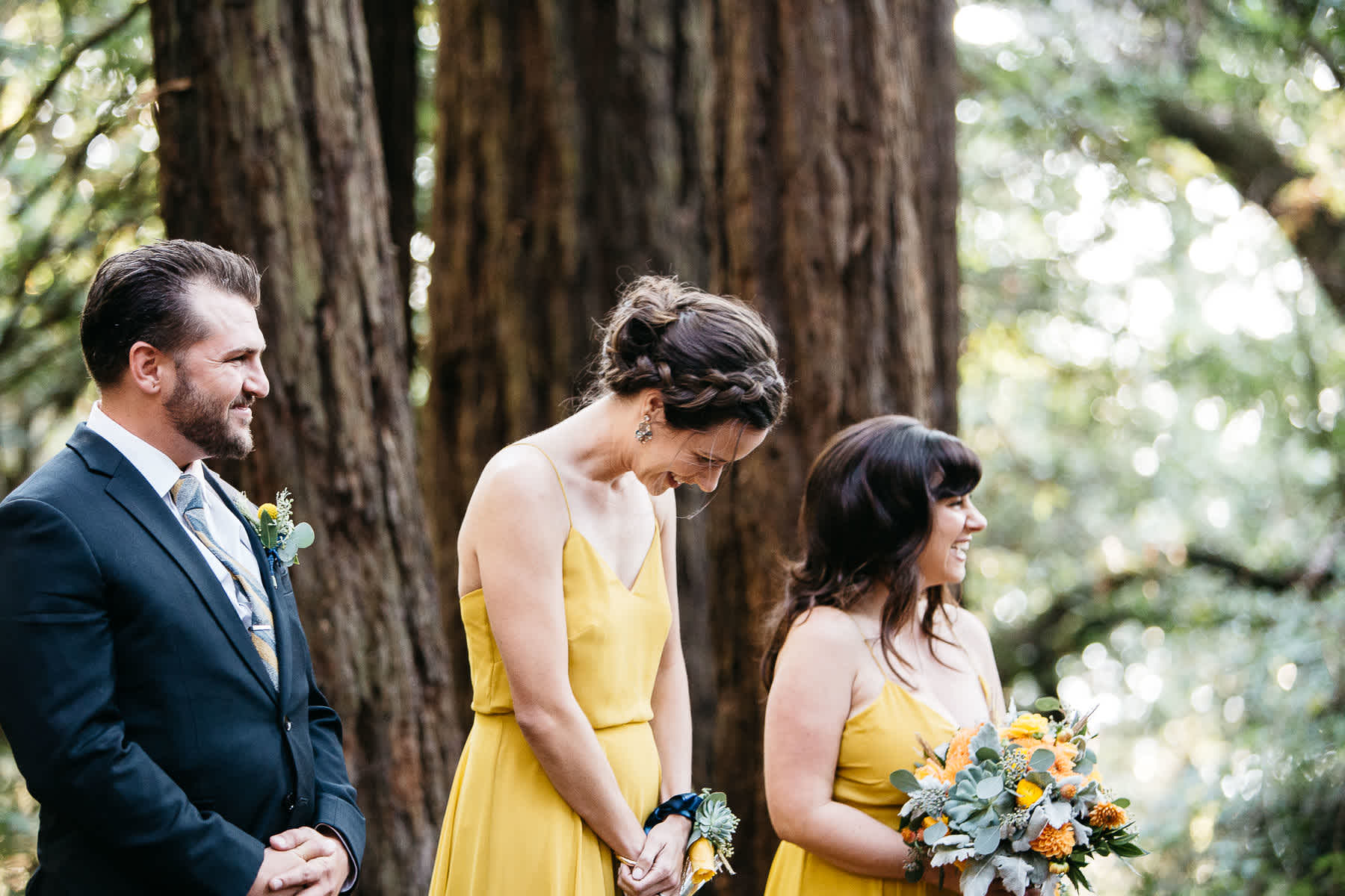 oakland-redwoods-summer-wedding-60