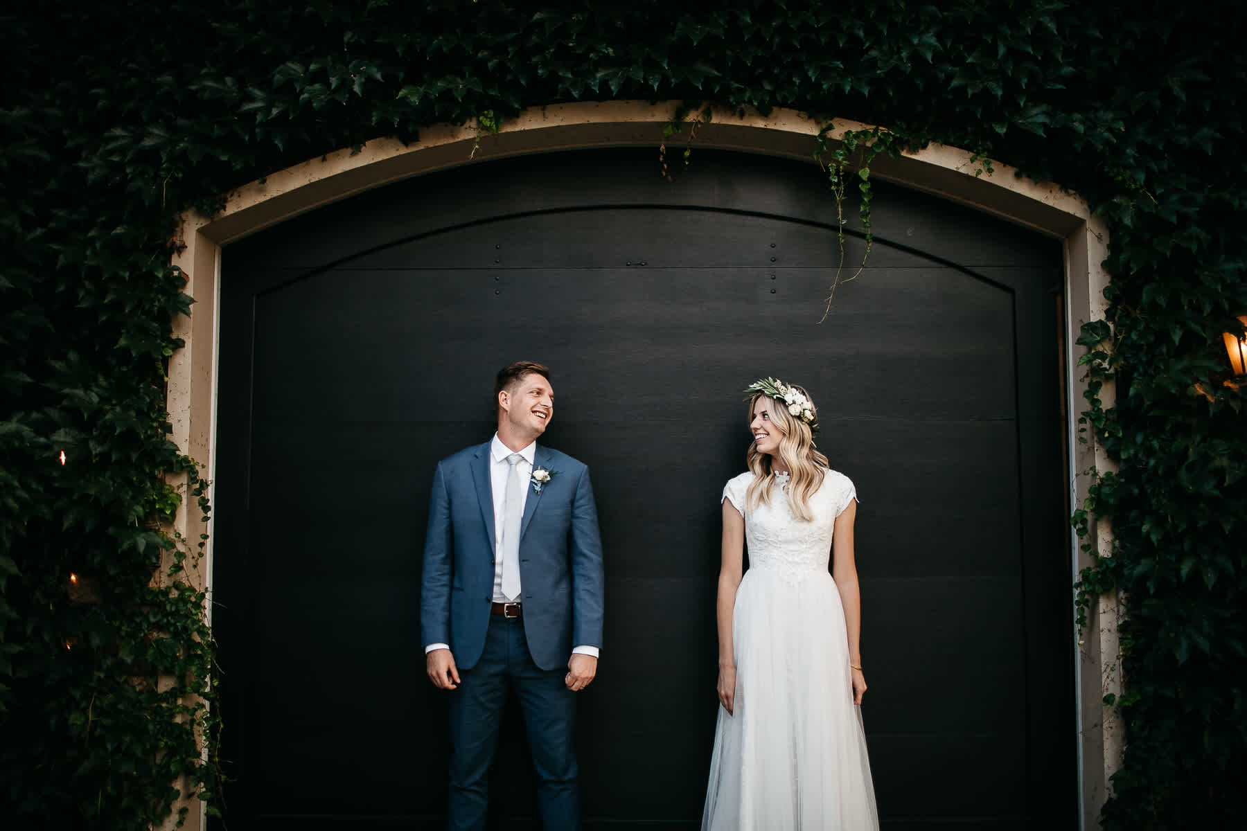 provo-utah-summer-backyard-wedding-50