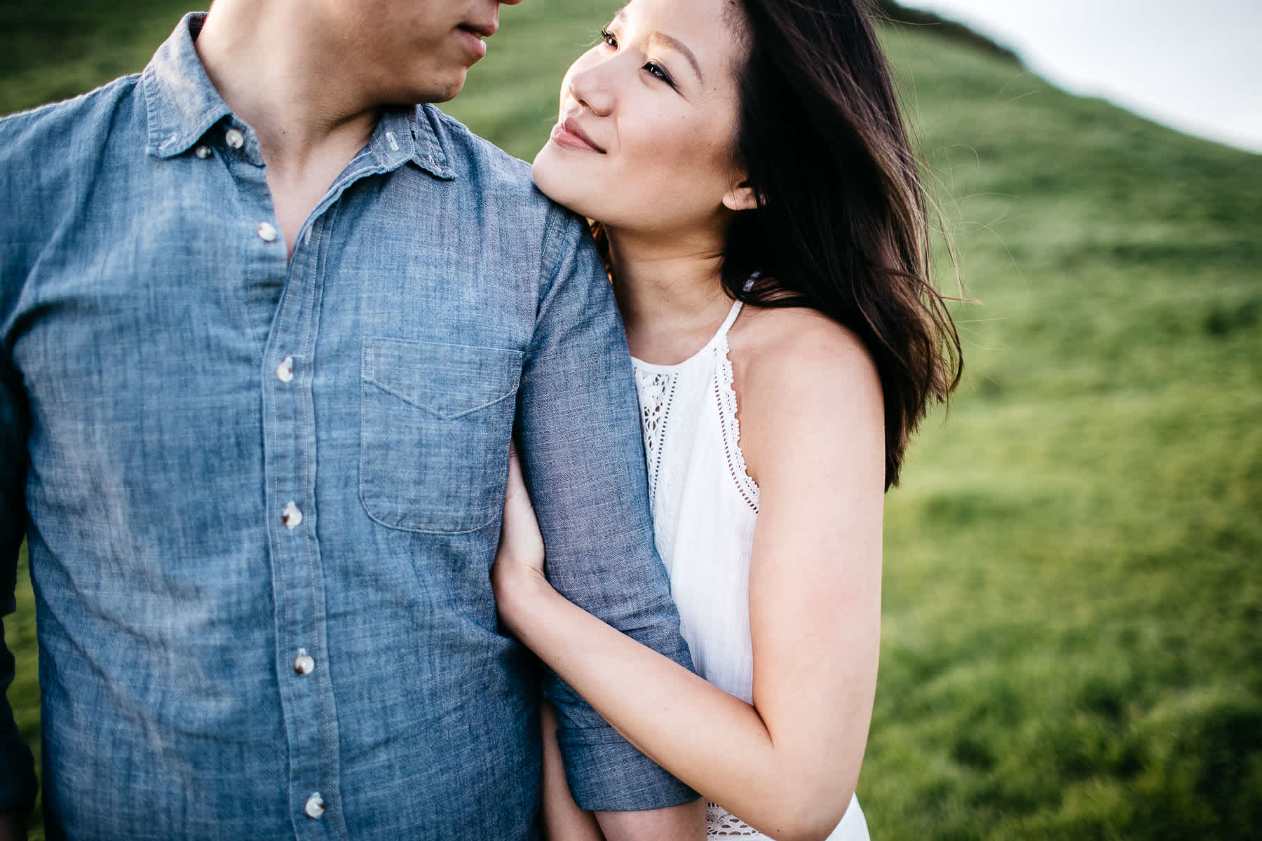 oakland-california-lifestyle-engagment-session-redwood-hills-54