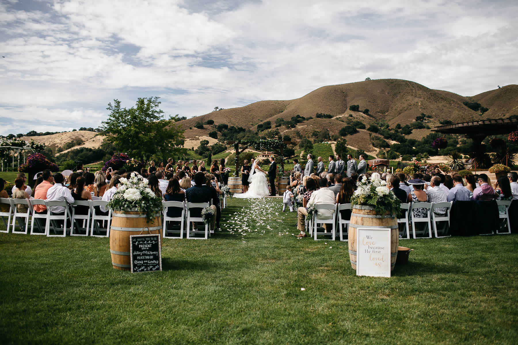 kirigin-cellars-gilroy-summer-sunset-wedding-39