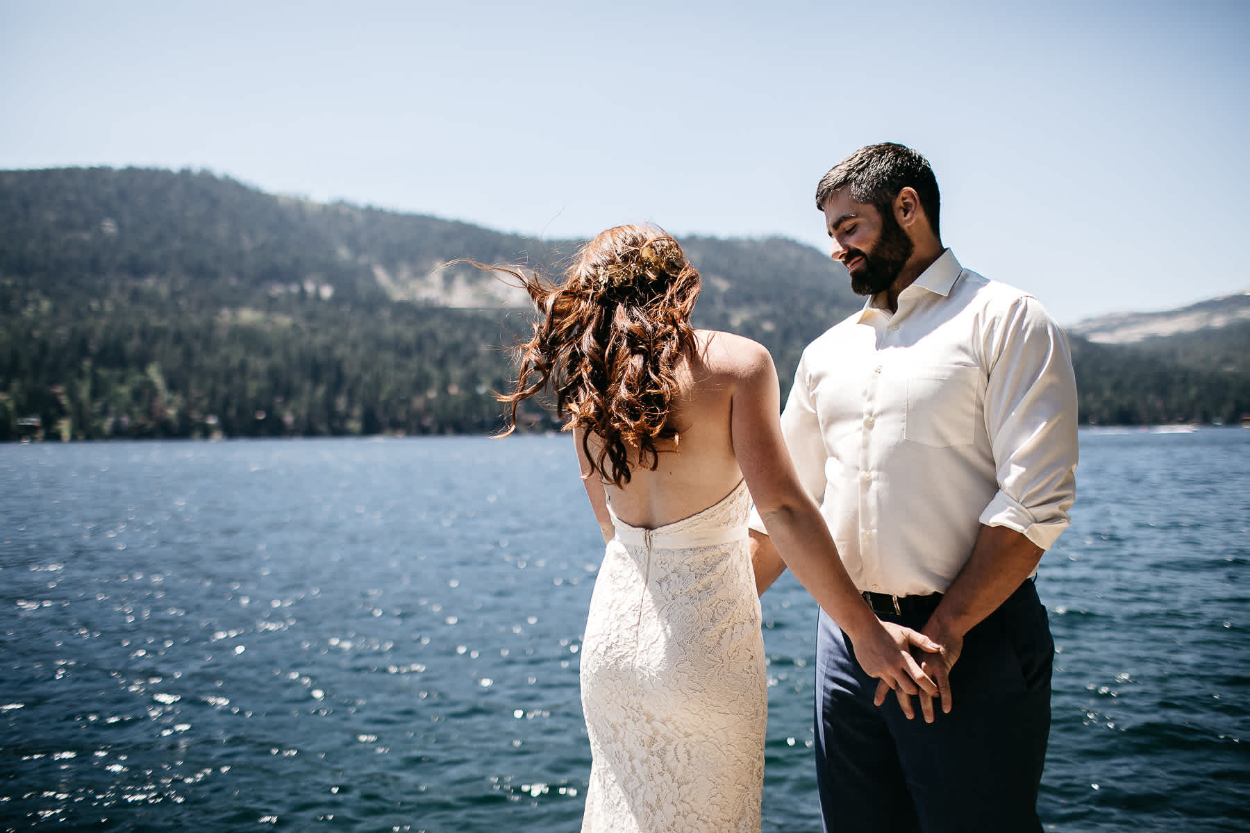 lake-tahoe-mountain-top-sunrise-elopement-ca-114