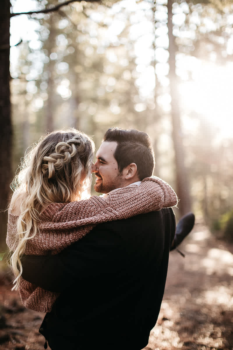 donner-lake-tahoe-national-forest-fall-engagement-session-5