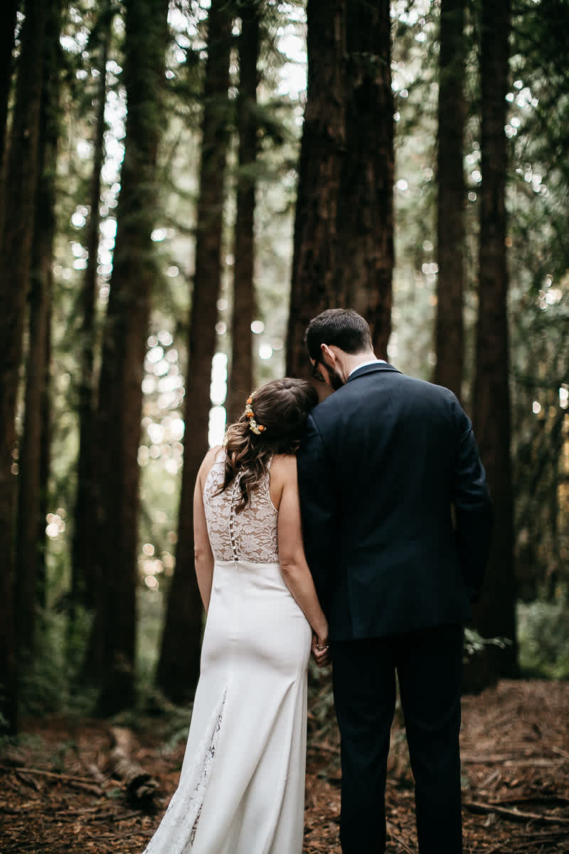 oakland-redwoods-summer-wedding-87