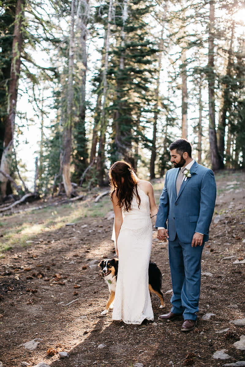 lake-tahoe-mountain-top-sunrise-elopement-ca-63