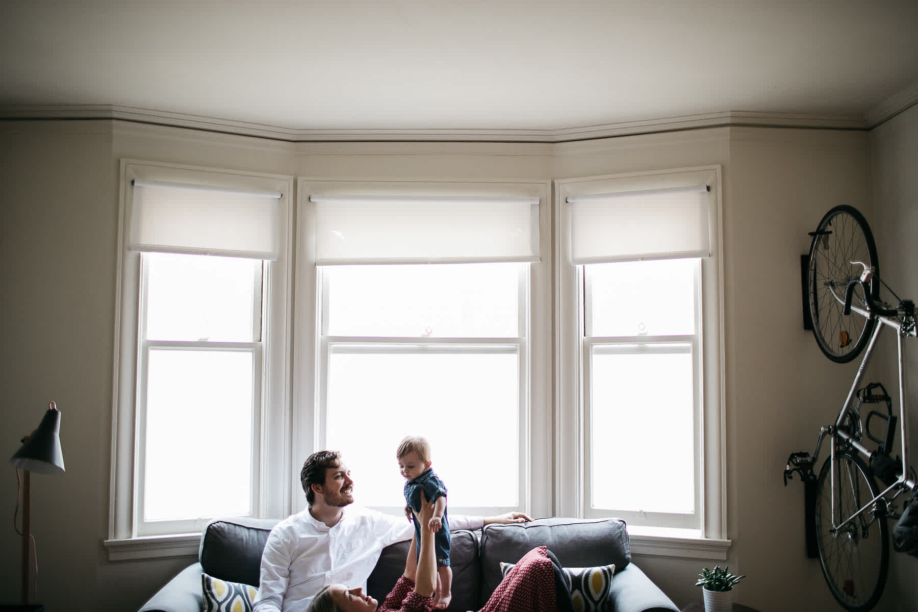 in-home-san-francisco-lifestyle-family-session-5