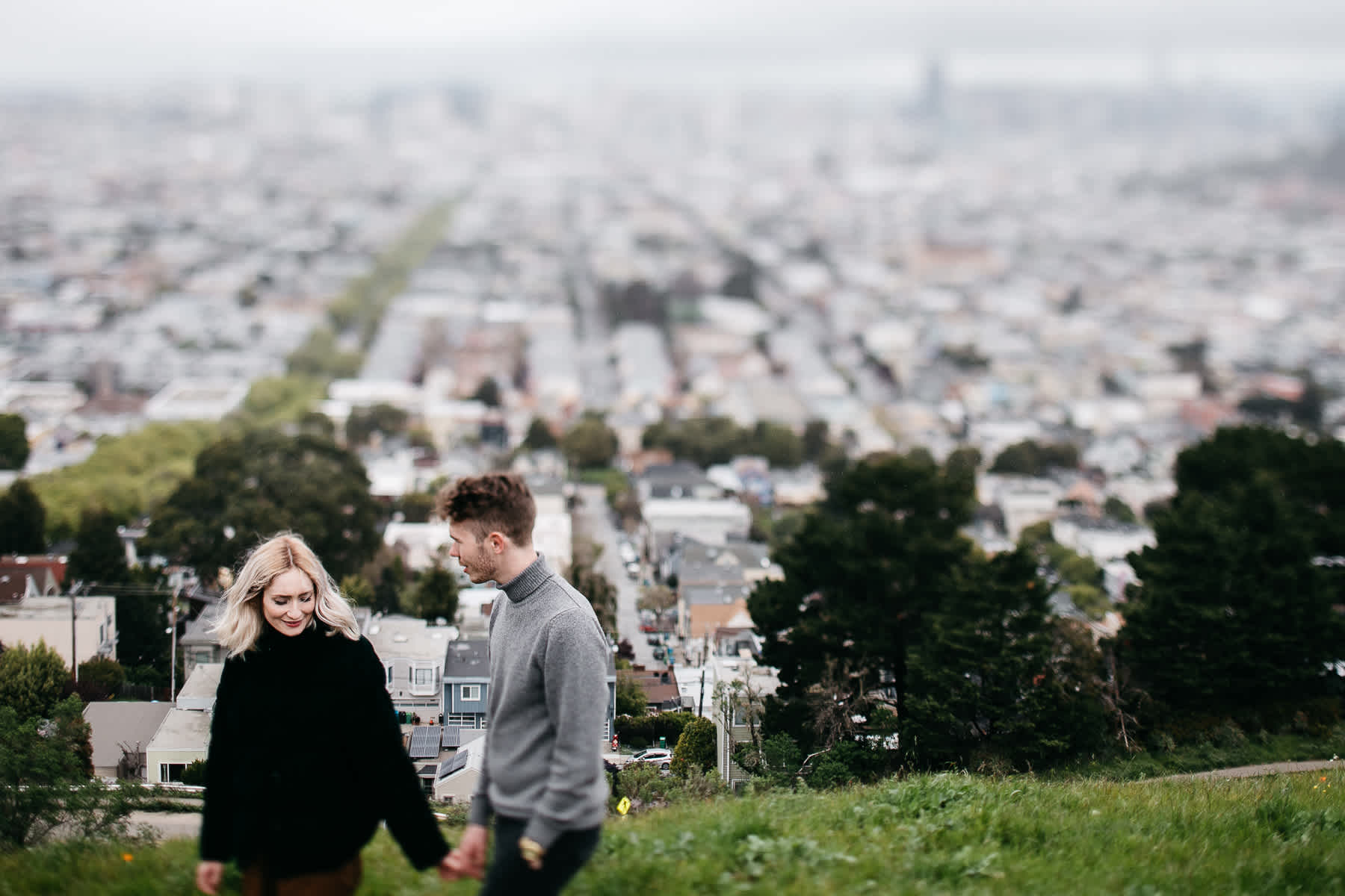 bernal-heights-gloomy-anniversary-sf-session-8