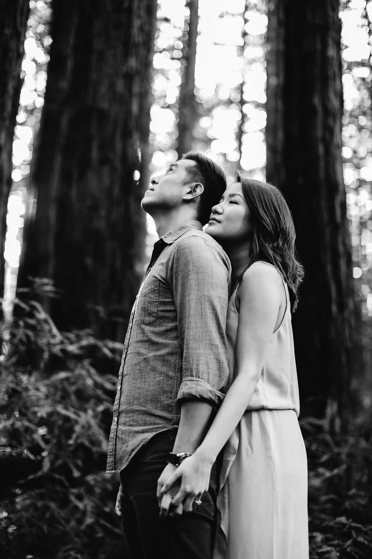 oakland-california-lifestyle-engagment-session-redwood-hills-39
