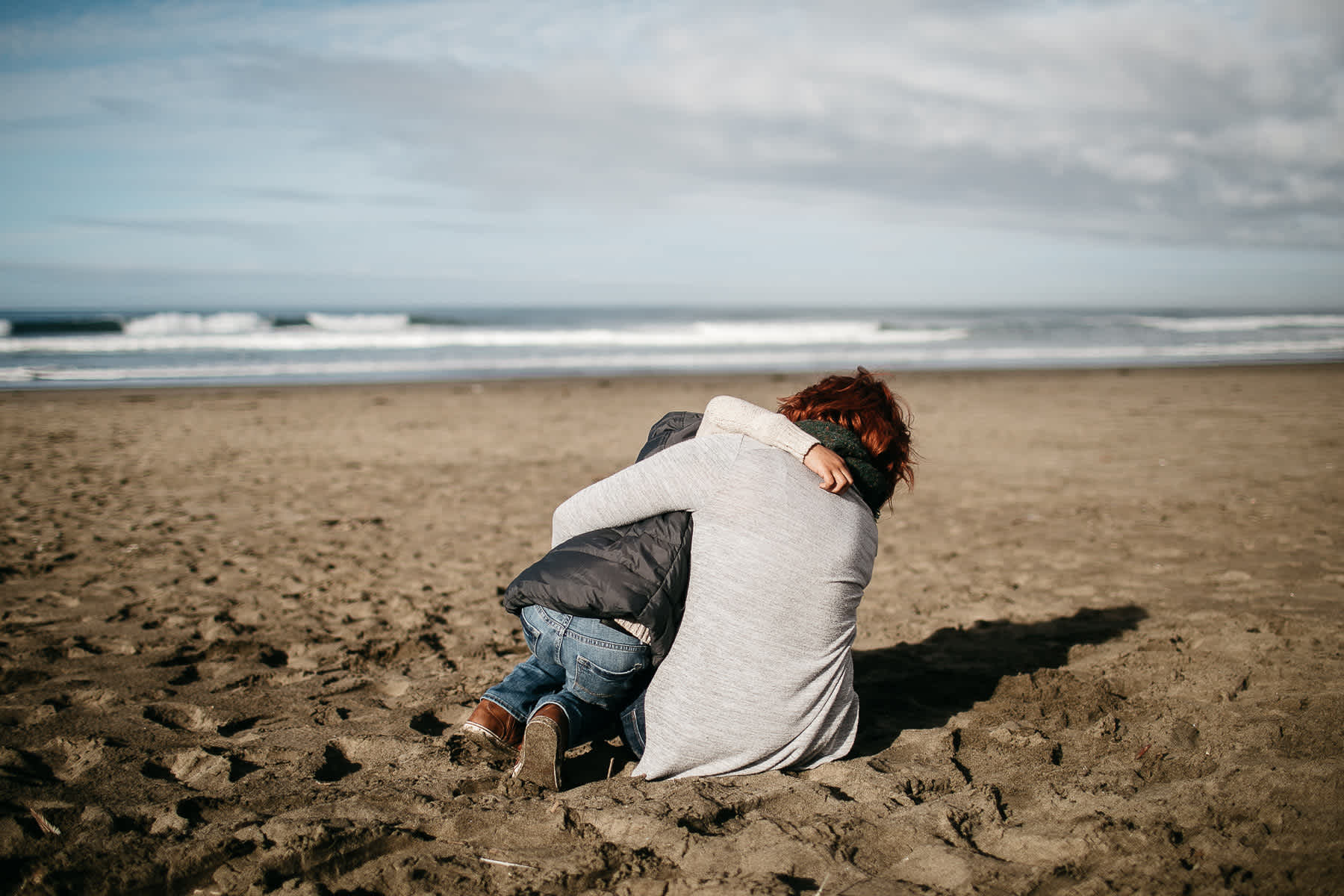 ocean-beach-cloudy-morning-sf-lifestyle-family-session-18