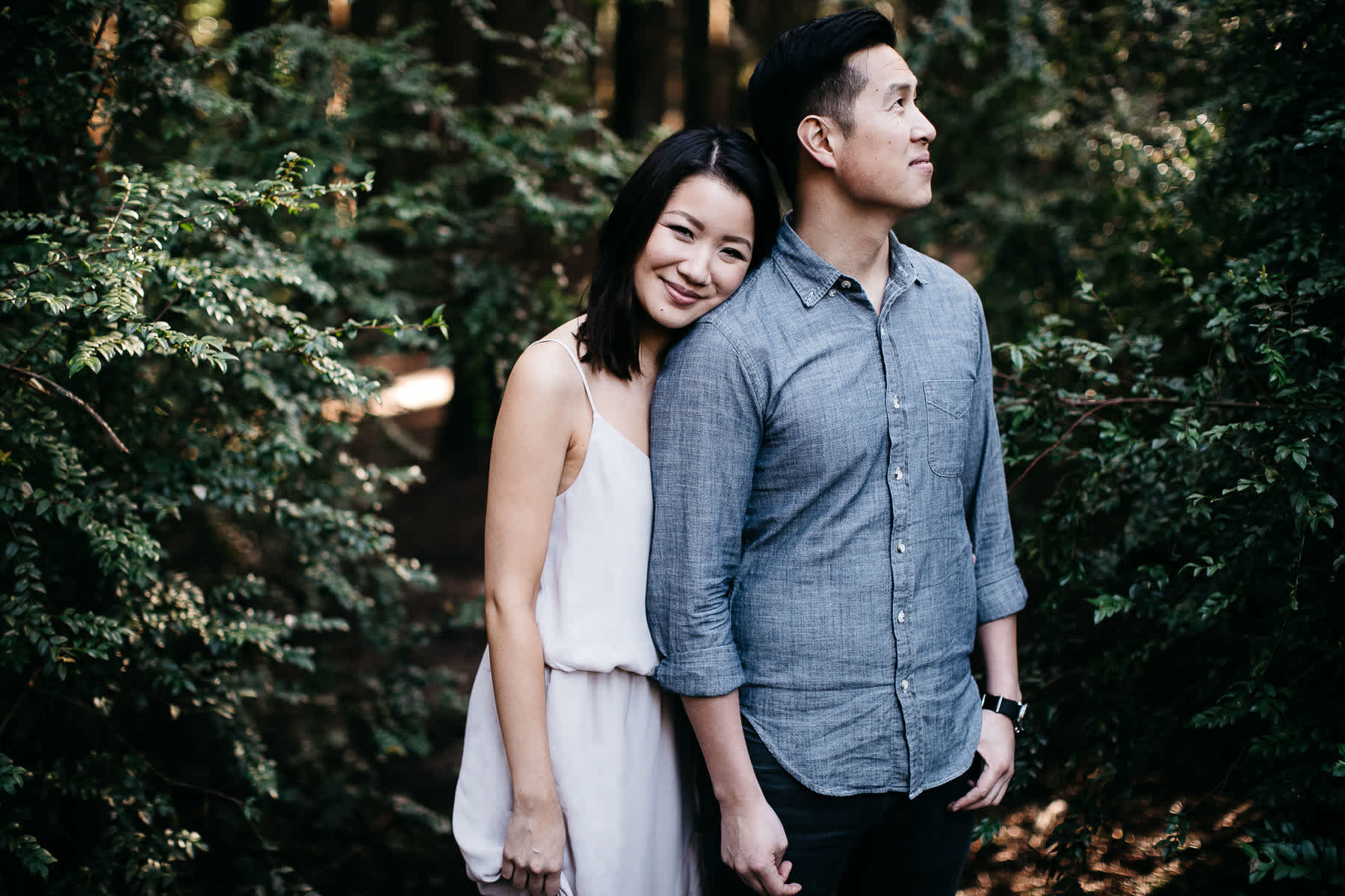 oakland-california-lifestyle-engagment-session-redwood-hills-28
