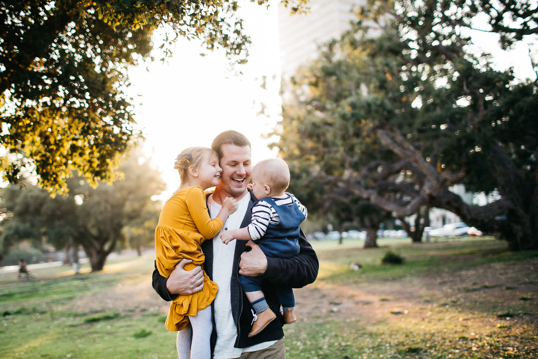 oakland-ca-lake-merritt-family-lifestyle-session-3