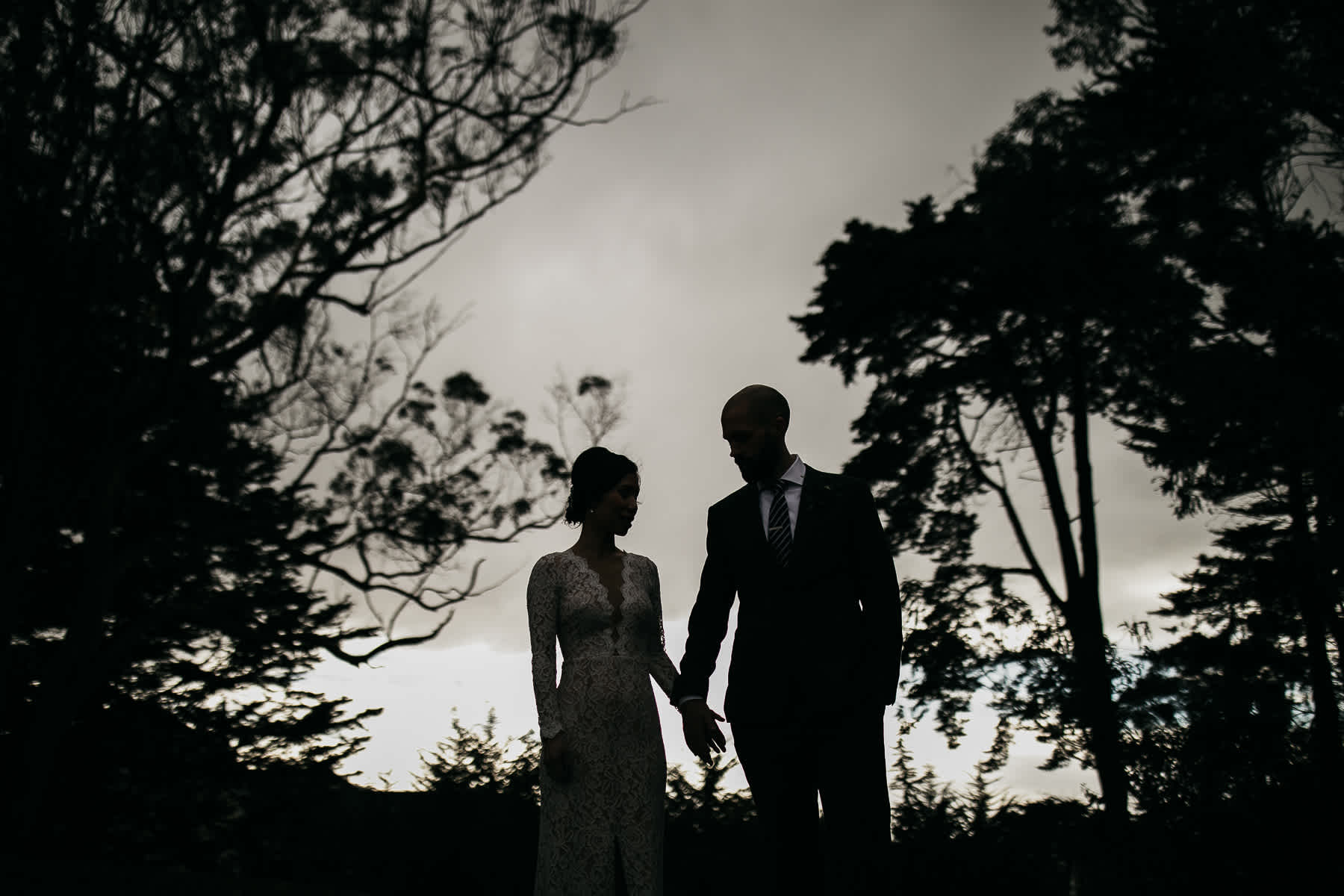 rainy-san-francisco-city-hall-presidio-elopement-62