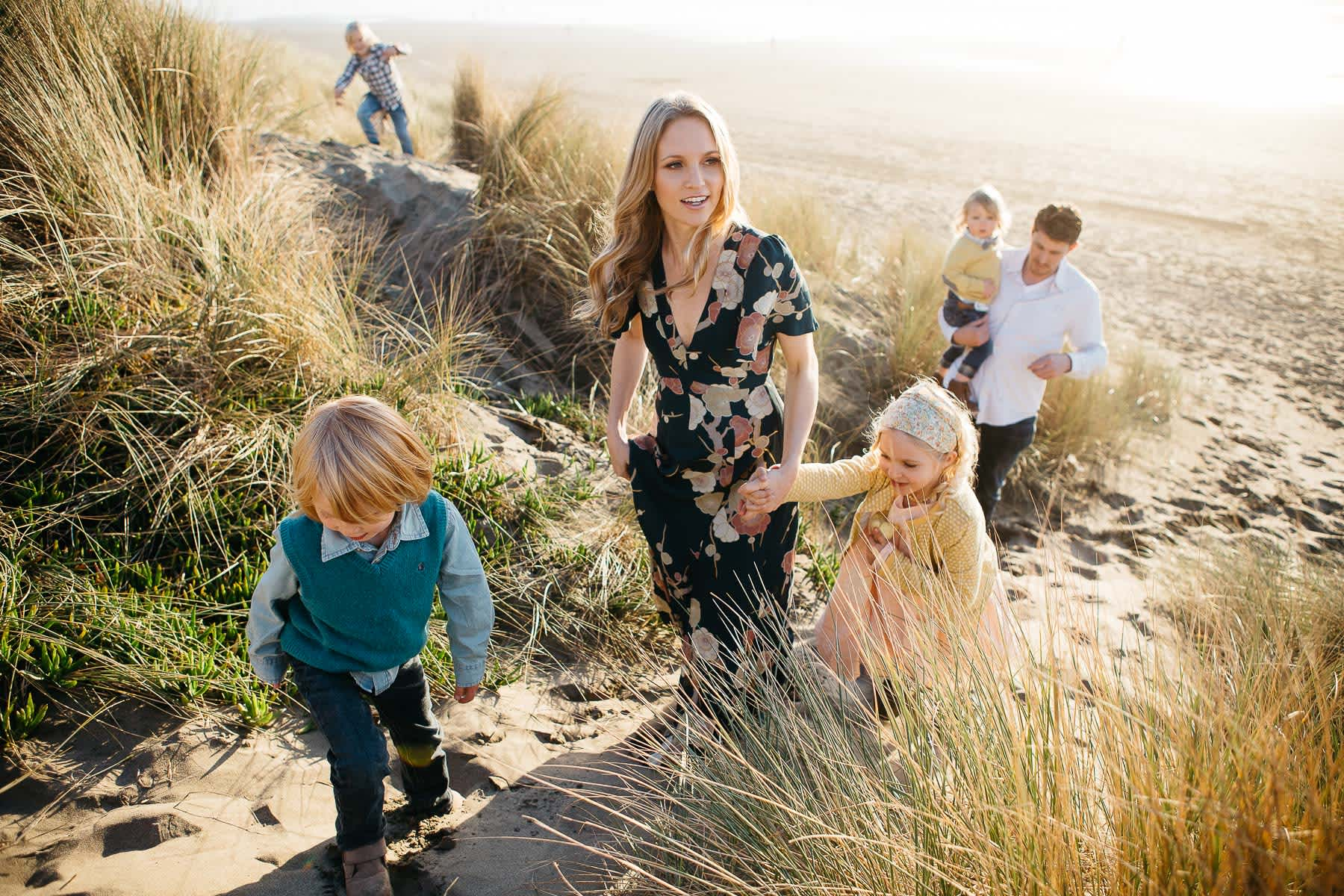 ocean-beach-lifestyle-family-photographer-sf