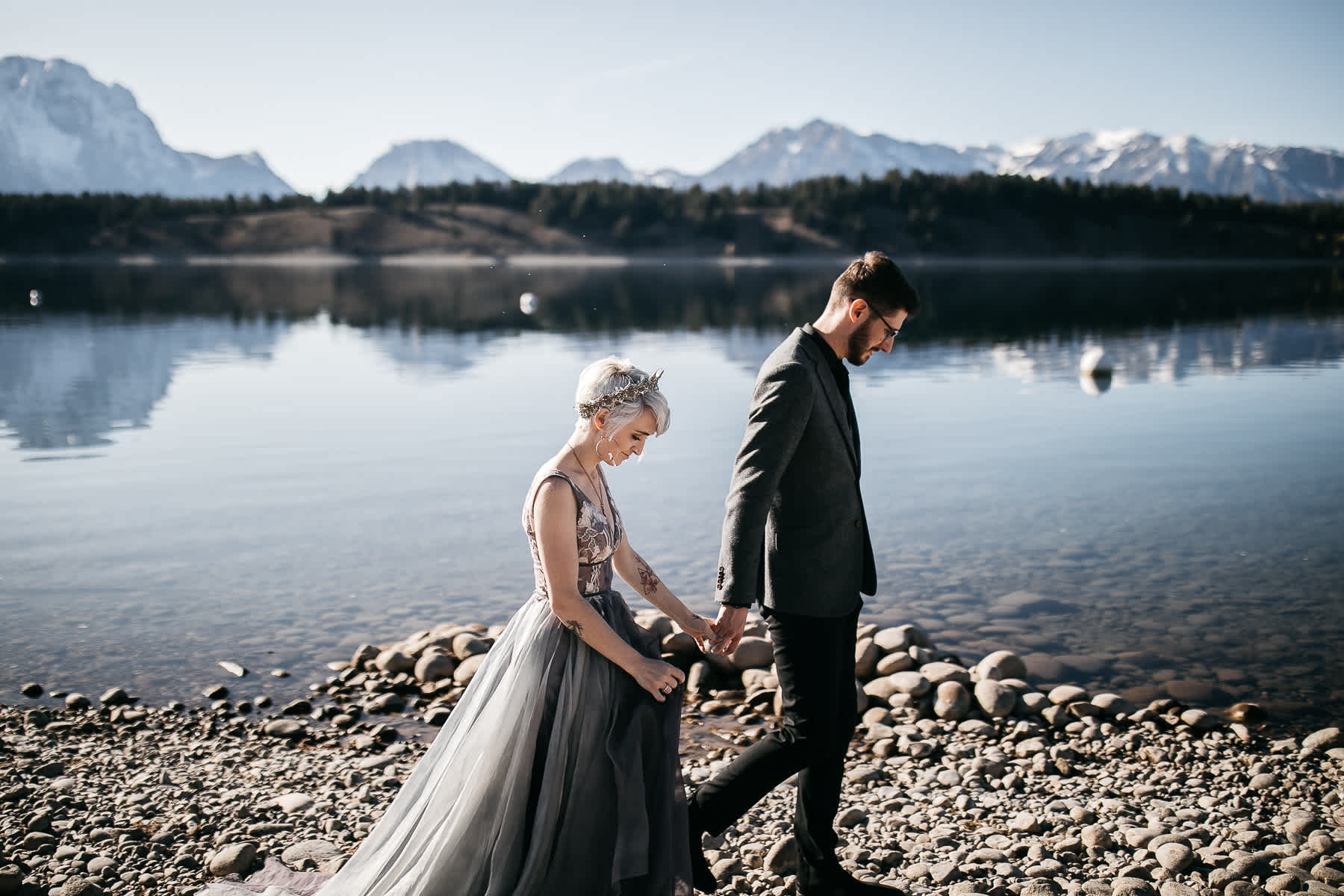 grand-teton-national-park-wyoming-elopement-33