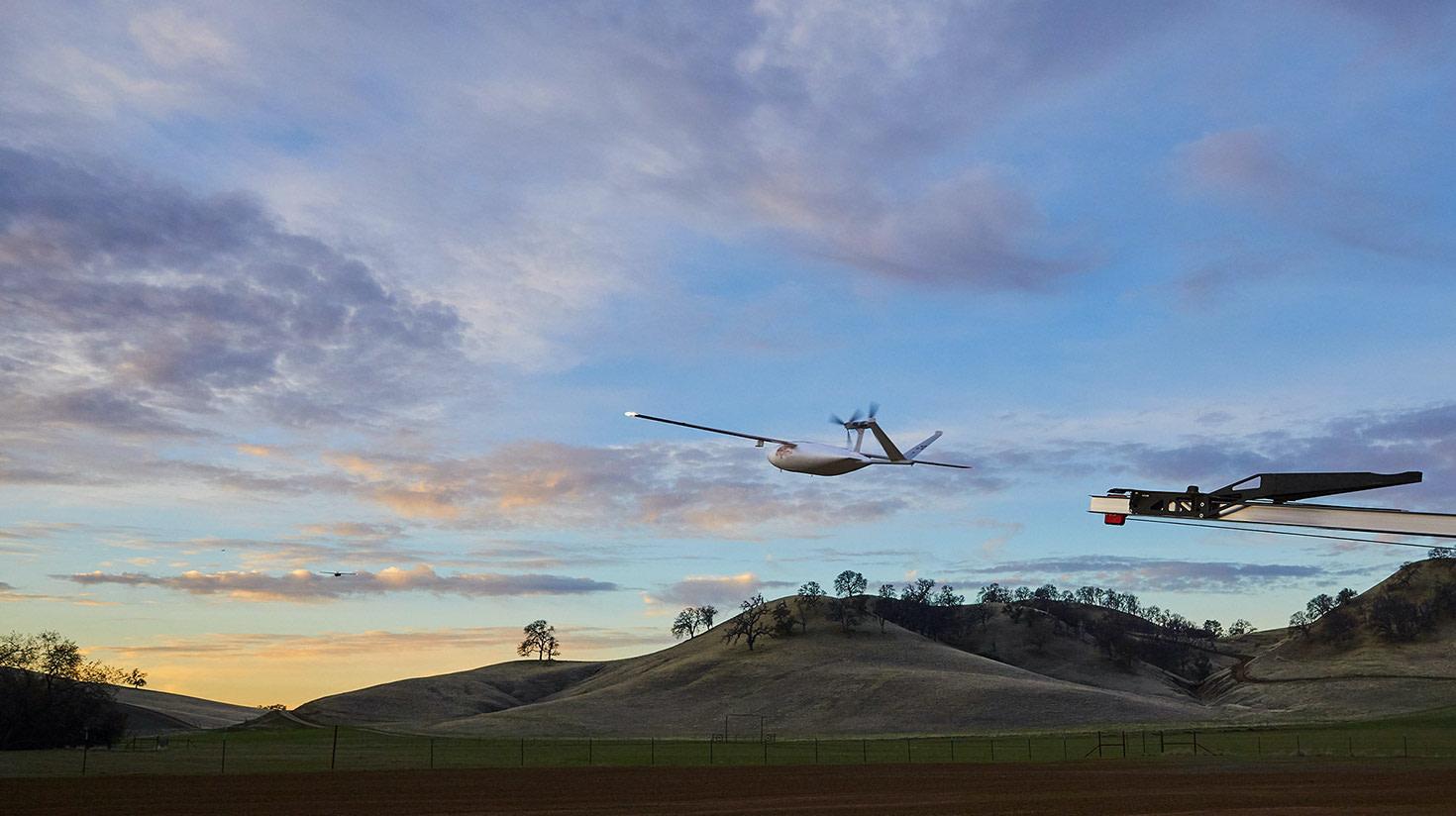 landing-hero-video-top