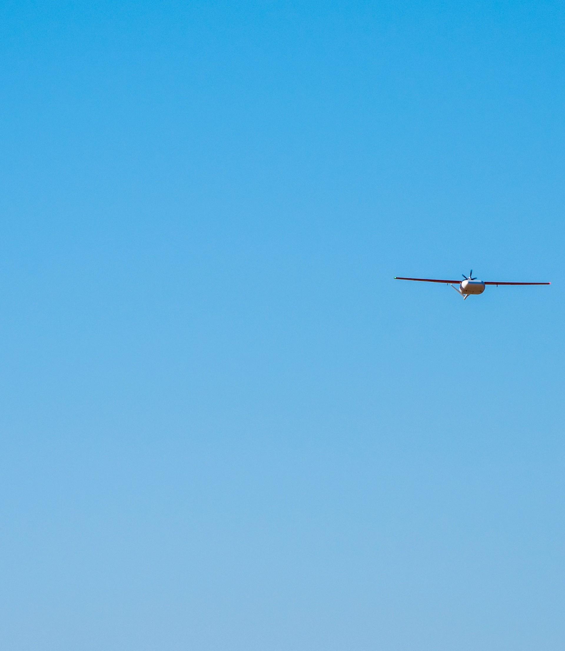 zip_in-flight_mobile