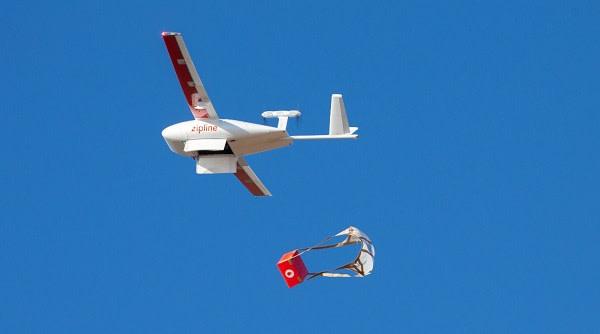 zip-flight