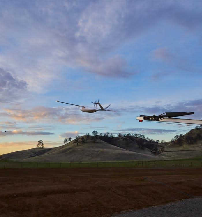 landing-hero-video-top-mobile