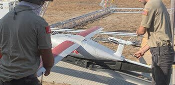 Disaster-Defense hover-card uas-delivery hover