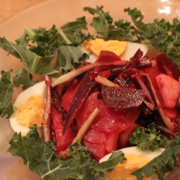 beets-salad small