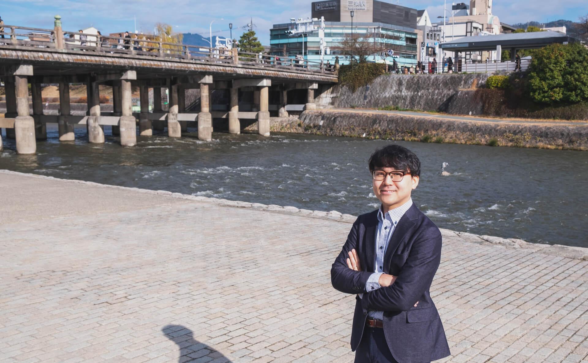 少ない 客 京都 観光 あなたの県は何位?観光客数ランキングをまとめてみたら、京都や北海道は『埼玉以下』と判明