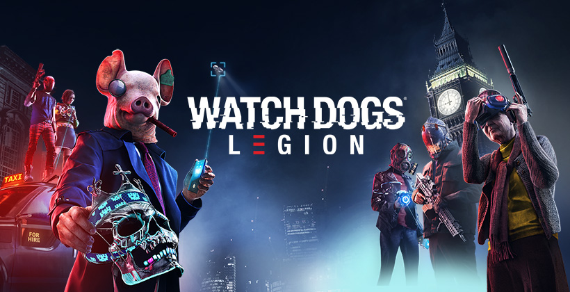 biborg-work-watchdogs-legion-image1