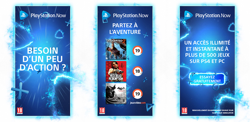 biborg-work-playstation-ps-now-image