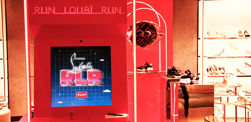 biborg-work-louboutin-run-loubi-run-image5