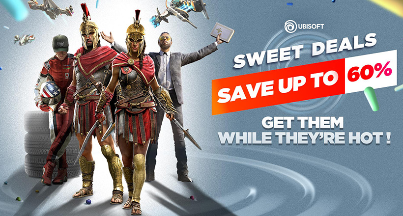 biborg-work-ubisoft-sweet-deals-image2