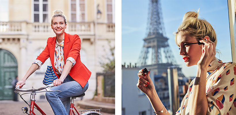 biborg-work-bourjois-paris-poppy-chic-image