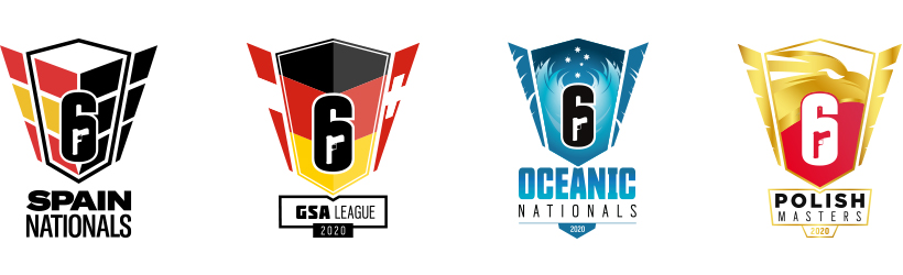 biborg-work-ubisoft-rainbow-six-siege-esports-local-leagues-logos-image3