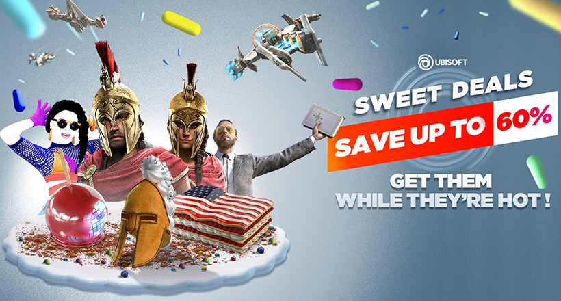 biborg-work-ubisoft-sweet-deals-image