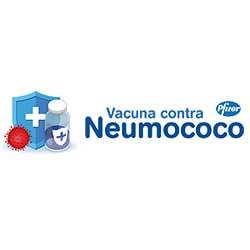 Vacuna de Neumococo