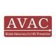 AVAC: Global Advocacy for HIV Prevention
