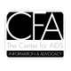 The Center for AIDS Information & Advocacy Img