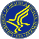 U.S. Department of Health and Human Services Img