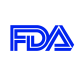 U.S. Food and Drug Administration Img