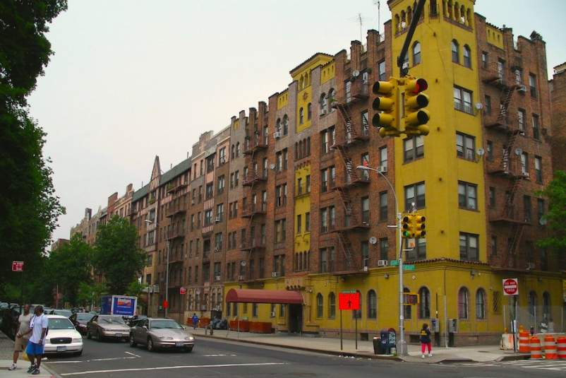 Flatbush apartments-2890752019 5d414a3d9b h