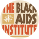 The Black AIDS Institute Img